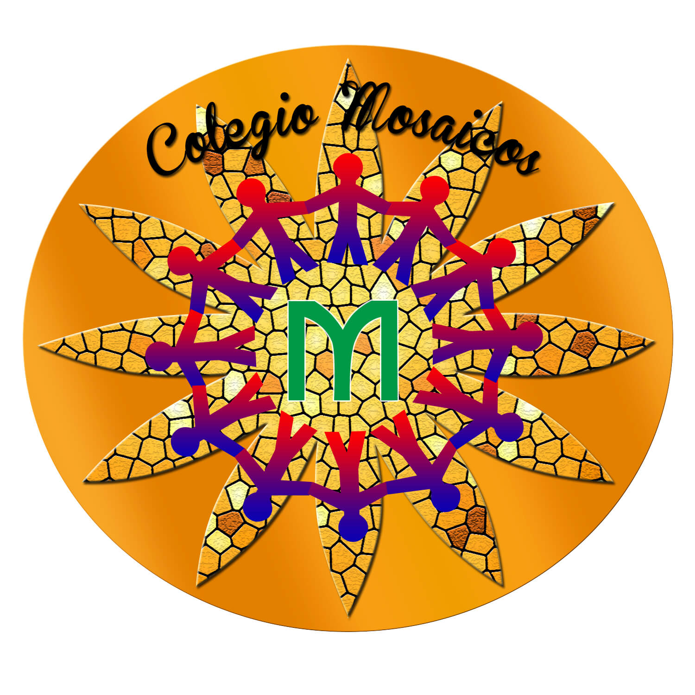 Colegio Mosaicos